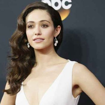Shameless Actress Emmy Rossum-How Much Money Does She Make? Her Earning Sources And Career Achievement