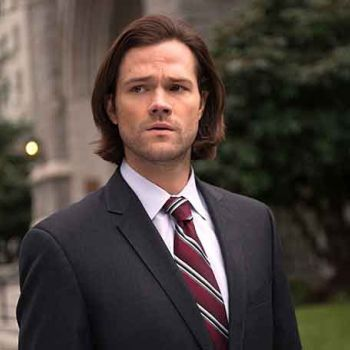 Supernatural Alum Jared Padalecki's Net Worth Is Staggering-His Sources Of Income And Lifestyle