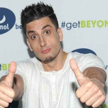 After Breaking Up With Longtime Girlfriend Jeana Smith Is Popular YouTuber Jesse Wellens Dating Someone? What Is His Relationship Status?