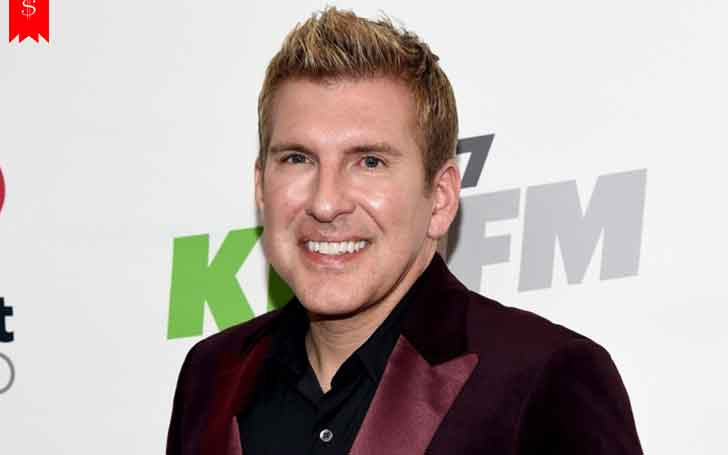 Businessman-Turned-Reality Star Todd Chrisley Was Bankrupt In 2013-How Much Is His Current Net Worth?