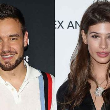 Who Is Cairo Dwek? Meet Liam Payne's New Rumored Girlfriend