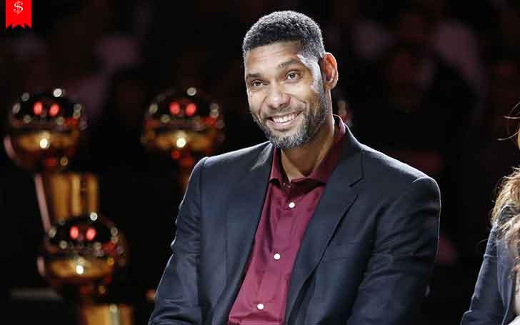 How Retired Basketball Player Tim Duncan's Million Dollar Net Worth Was Built? His Sources Of Income And Lifestyle