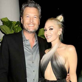 Are The Hollywood A-listers Gwen Stefani And Blake Shelton Secretly Married? Couple Is Dating Since 2015