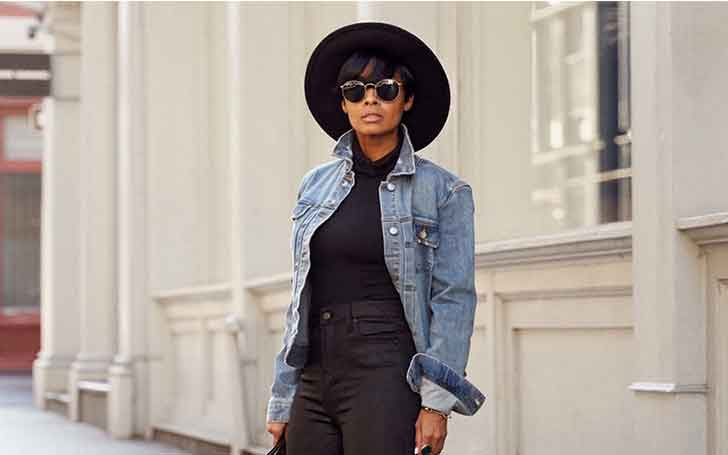 Popular Fashion Blogger Kyrzayda Rodriguez Dies After Battling Stomach Cancer-Lets Take a Look At Her Personal And Professional Life