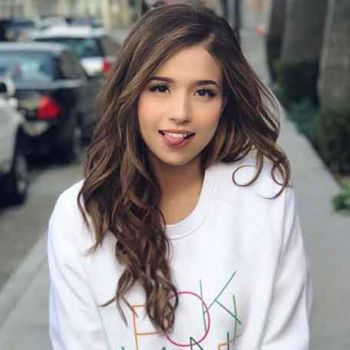Is Internet Star Pokimane Dating Someone? Who Is Her Boyfriend? Details On Her Personal And Professional Life