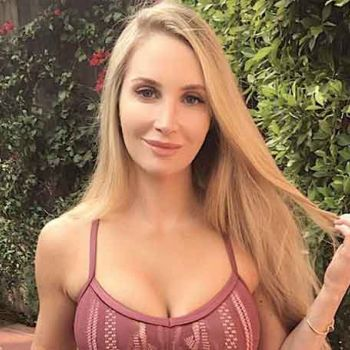 Who Is Instagram Model Amanda Lee Dating In 2018? Let's Peek Into Her Personal And Professional Life