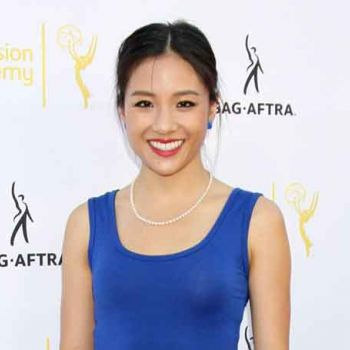 Taiwanese American Actress Constance Wu's Secretive Love Life Is A Matter Of Interest To Her Fans-Is She Dating Someone? Details Here!