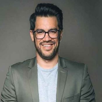 How Much Is Tai Lopez's Net Worth? How College Dropout Lopez Became A Successful Businessman And Life Coach?�