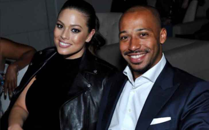 How Is Model Ashley Graham's Married Life With Husband Of Eight Years Justin Ervin? Do They Share Any Children?