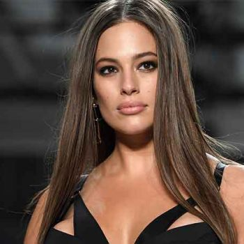 American Model Ashley Graham's Net Worth 2018: Details Of Income Sources And Lifestyle