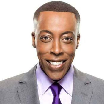 How Much Is American Comedian-TV Personality Arsenio Hall's Net Worth? Details Of His Career Achievements And Income Earnings