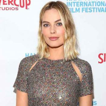 Australian Actress Margot Robbie Net worth 2018: Details Of Her Endorsements Deals, Assets, And Charities