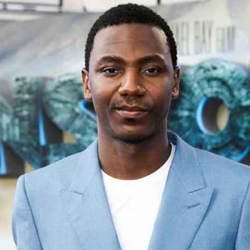 American Stand-Up Comedian Jerrod Carmichael's Net Worth: His Lifestyle And Success Story