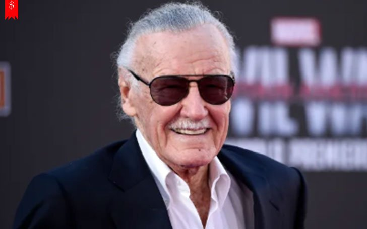 Marvel Comics' Real Life Hero, Stan Lee: Here Is A Quick Look At His Amazing Career, Creations, Net Worth, And Assets