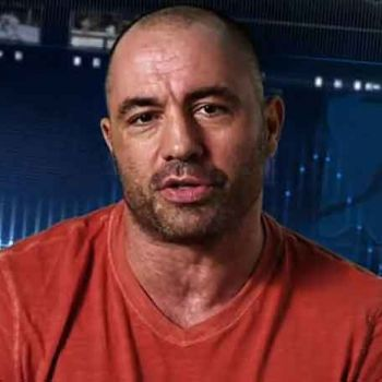 Find Out How Comedian Joe Rogan Built His Million Dollar Net Worth? His Income Sources And Career Details