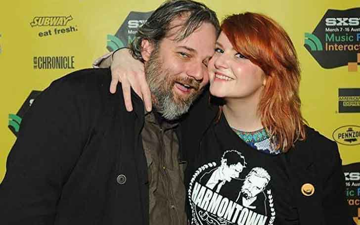 Is Dan Harmon Currently Dating? His Marriage With Then-Wife Erin McGathy Ended Just After A Year-What Was The Reason?
