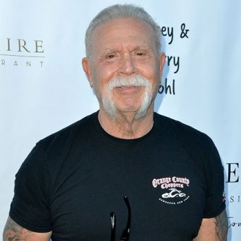 Orange County Choppers' Founder Paul Teutul Sr's Net Worth 2018: His Assets And Expenses