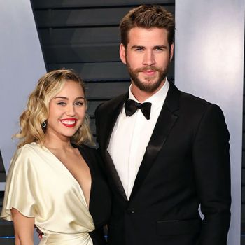 Miley Cyrus And Liam Hemsworth Married? She Shares
