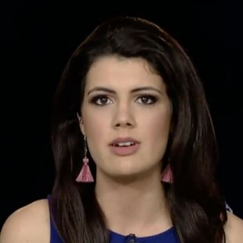Bre Payton, Fox News Commentator, Dies At 26 After Sudden Illness
