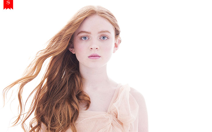 How Much Is The Net Worth Of Stranger Things Actress Sadie Sink? Her Career Details And Achievements