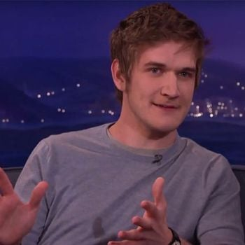 The Man Of All Seasons, Bo Burnham's Net Worth Is Astonishing!! His Income Sources And Accolade��