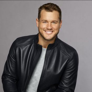 How Much Is The Bachelor's Colton Underwood Worth? Details Of His Net Worth And Career