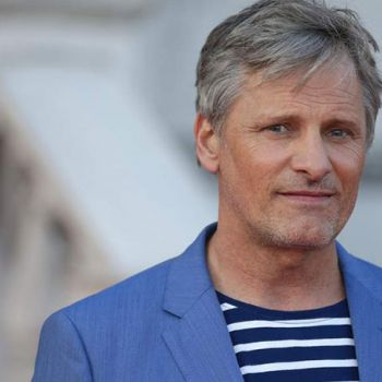 Danish Actor Viggo Mortensen Has Managed  Good Net Worth; Earns Well From His Profession