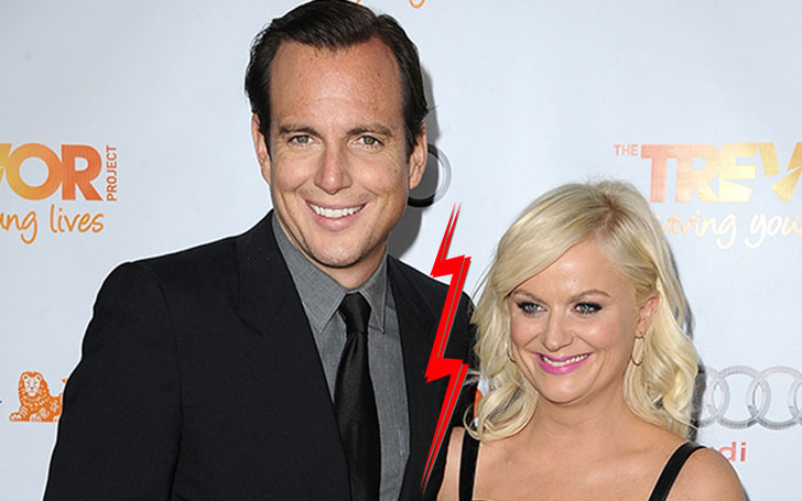 Who Is Amy Poehler's Current Boyfriend? Details Of Her Dating Life And Past Relationships