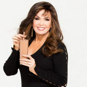 How Much Is Marie Osmond's Net Worth? Her Assets Details And Charity Works