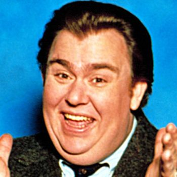 How Much Was Late Canadian Comedian John Candy's Net Worth? Details Here!!