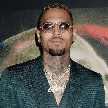 Chris Brown: No Charges For The US Singer After Arrest Over Rape Allegations. Claims To Sue The Accuser
