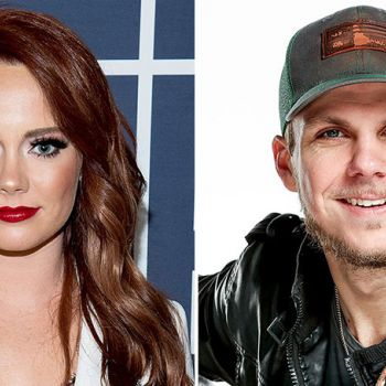 New Couple In The Town!!! Southern Charm's Kathryn Dennis Confirms Dating Hunter Price