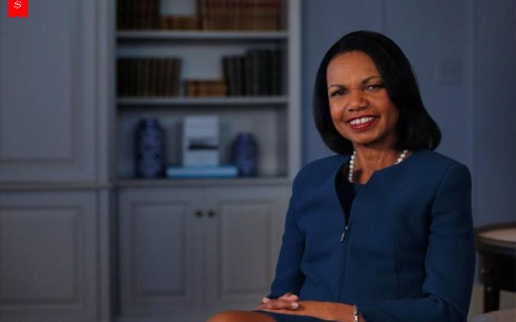 How Much Is The Net Worth Of Former Secretary Of State Condoleezza Rice's Net Worth? Details Here!!