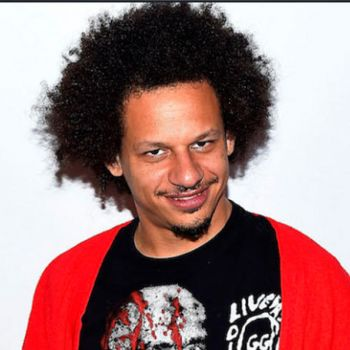 American Actor Eric Andre's Lifestyle And Net Worth: Details Here!!