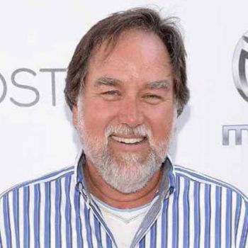 How Much Comedy Veteran Richard Karn Earned From His Career? His Net Worth And Assets
