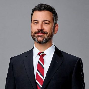 Jimmy Kimmel's Beach House Targeted With Threats Of Explosives!!