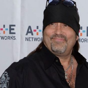 Find Out How Counting Cars' Danny Koker Accumulated His Million Dollar Net Worth? Details Here!!