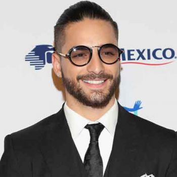 How Much Is The Net Worth Of Colombian Singer Maluma? Details Of His Income Sources And Assets