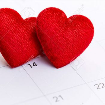 Celebrate This 2019 Valentine's Day With The Most Unique Way Possible-Here Is The List Of Interesting Ways To Enjoy The Day With The Loved Ones