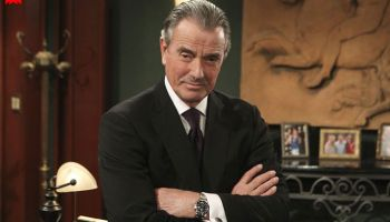 How Much Is The Multi-Millionaire Actor Eric Braeden's Net Worth: Details Of His Assets And Income Sources