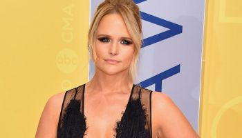 Country Singer Miranda Lambert Is Married-Learn Few Interesting Things About Her Husband
