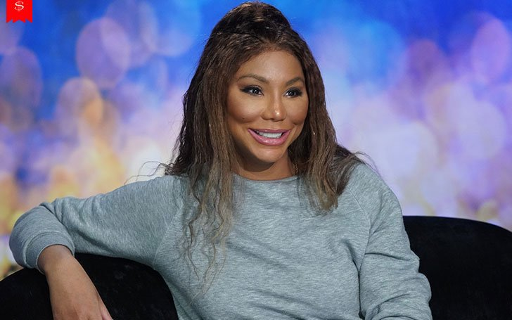 How Much Is The Net Worth Of Tamar Braxton? Learn About Her Income Sources And Assets