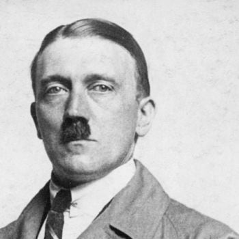 History's Most Reviled Figure Adolf Hitler: Few Interesting Facts About Him