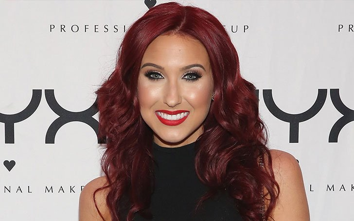 Meet The Current Partners Of Once Happily Married Couple Jaclyn Hill And Jon Hill - What Was The Reason Behind Their Divorce?