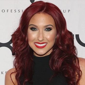 Meet The Current Partners Of Once Happily Married Couple�Jaclyn Hill And Jon Hill�-�What Was The Reason Behind Their Divorce?�
