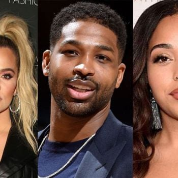 Jordyn Woods Moves Out Of Kylie Jenner's Home Amid Tristan Thompson Cheating Scandal?