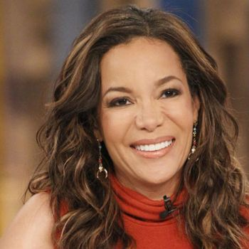 How Much Is The Net Worth Of  50-year-old American Journalist/Lawyer Sunny Hostin? Her Income Sources And Property Details