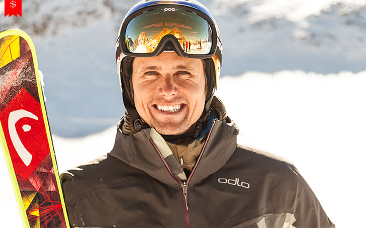 Swedish Ski Racer Jon Olsson: His Much Is His Net Worth? His House And Cars Collection
