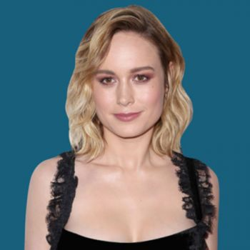 How Much Brie Larson Aka Captain Marvel Worth? Her Net Worth, Income Sources, Awards, And Achievements
