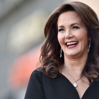 Legendary Actress Lynda Carter: How Much Is Her Net Worth? Details Of Her Assets And Properties